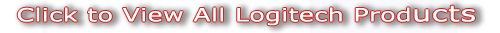 Hyperlink of all Logitech Products