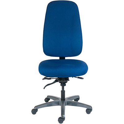 IU79HD Intensive Use Heavy Duty Tall Build Chair by Office Master