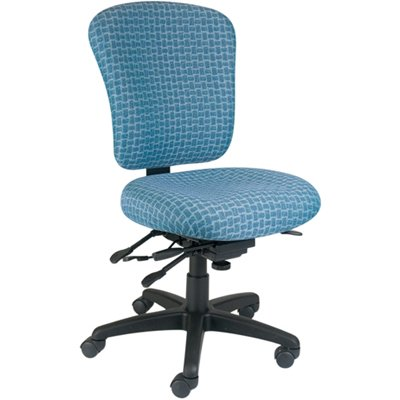 PC55 Office Master Task Chair