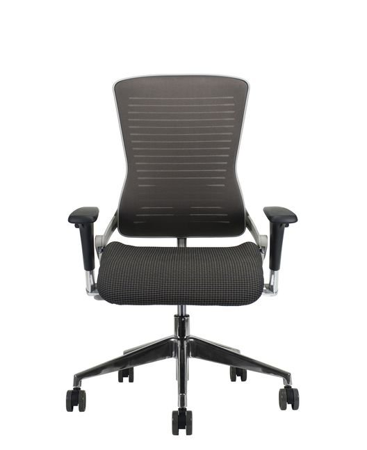 Gaming Chair ED-OM5-XT Tall Back, Deep Seat Office Master OM5 Tall Chair