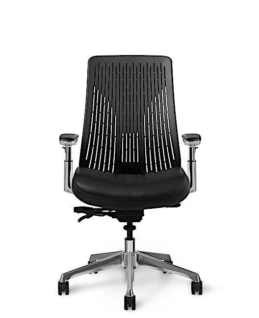 sc 1 st  ErgoDirect & Office Master TY688 Full Multi-Function Truly. Ergonomic Chair