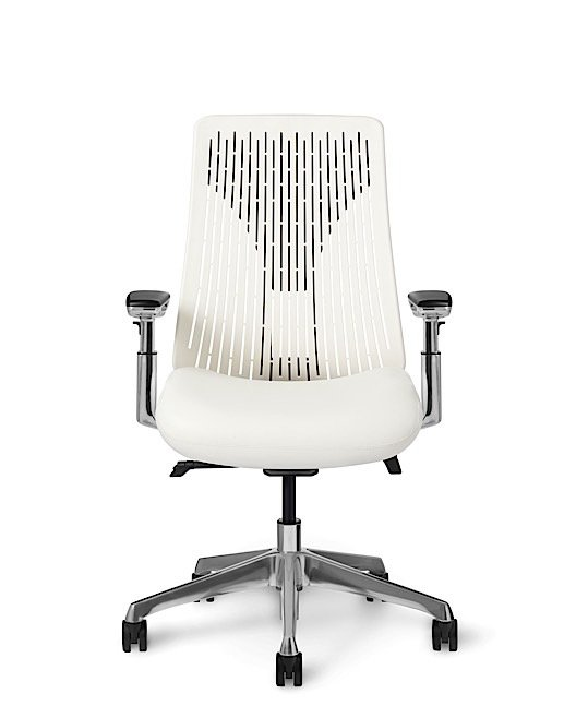 Fabulous Office Master Ty668 Self Weighing Truly Ergonomic Chair Caraccident5 Cool Chair Designs And Ideas Caraccident5Info