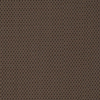 OM5 Zodiac Mesh Back 2303 Taurus Fabric Color