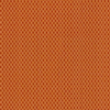 OM5 Zodiac Mesh Back 2310 Libra Fabric Color