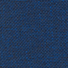 Office Master Grade 1 Basic Blue 1005