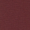 Office Master Grade 1 Basic Burgundy 1013
