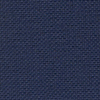 Office Master Grade 1 Basic Navy 1004