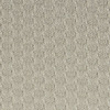 Office Master Grade 2 SoftSit 2572 Ash