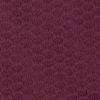Office Master Grade 2 SoftSit 2579 Phlox