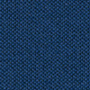 Office Master Grade 4 Rocket 4504 Navy