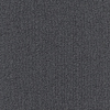 Office Master Grade 5 Comfortknit Solids 5503 Smoke