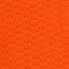 Office Master Grade 2 SoftSit 2576 Magma
