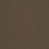 Grade 1 Celestial 1203 Callisto Fabric Color