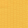 Grade 1 Type 1306 Electric Fabric Color