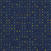 Grade 2 Arcade 2105 Pacman Fabric Color