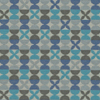 Office Master Grade 3 XOX 3704 Soulmate Fabric Color