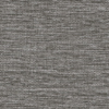 Office Master Grade 3 Beau 3802 Deary Fabric Color