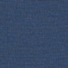 Office Master Grade 3 Beau 3804 Bubs Fabric Color