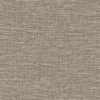 Office Master Grade 3 Beau 3806 Cupcake Fabric Color