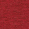 Office Master Grade 3 Beau 3807 Amore Fabric Color