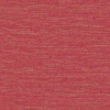 Office Master Grade 3 Beau 3810 Sweetie Fabric Color