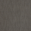 Office Master Grade 3 Bliss 3901 Vows Fabric Color