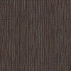 Office Master Grade 3 Bliss 3906 Toast Fabric Color