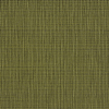 Office Master Grade 3 Bliss 3908 Bouquet Fabric Color