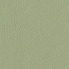 Office Master Grade 3 Cinema 3P38 Cameo Fabric Color