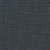 Office Master Grade 3 Dart 3604 Sapphire Fabric Color