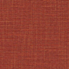 Office Master Grade 3 Dart 3607 Ruby Fabric Color