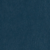 Office Master Grade 3 Illusion 3V84 Penn Fabric Color