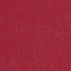 Office Master Grade 3 Illusion 3V87 Burton Fabric Color