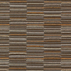 Office Master Grade 3  Line Up 3501 Pewter Fabric Color