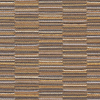Office Master Grade 3  Line Up 3503 Sandstone Fabric Color