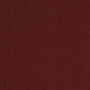 Office Master Grade 3 Opera 3P67 Aria Fabric Color