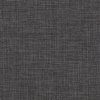 Office Master Grade 4 Cover Cloth 4C01 Gunmetal Fabric Color
