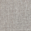 Office Master Grade 4 Cover Cloth 4C02 Platinum Fabric Color