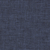 Office Master Grade 4 Cover Cloth 4C04 Indigo Fabric Color