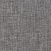 Office Master Grade 4 Cover Cloth 4C05 Vesper Fabric Color