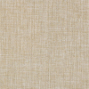 Office Master Grade 4 Cover Cloth 4C06 Oat Fabric Color