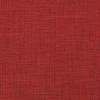 Office Master Grade 4 Cover Cloth 4C07 Russet Fabric Color