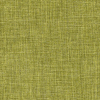 Office Master Grade 4 Cover Cloth 4C08 Sorrel Fabric Color