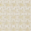 Office Master Grade 4 Interlochen 4V72 Champagne Fabric Color
