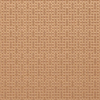 Office Master Grade 4 Interlochen 4V76 Penny Fabric Color
