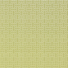 Office Master Grade 4 Interlochen 4V78 Limeade Fabric Color