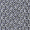 Office Master Grade 5 Architect 5702 Kahn Fabric Color