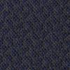 Office Master Grade 5 Architect 5704 Meier Fabric Color