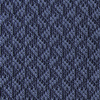Office Master Grade 5 Architect 5705 Pei Fabric Color