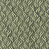 Office Master Grade 5 Architect 5708 Hadid Fabric Color